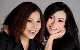 Phương Thanh bị buộc phải 'diễn' thân thiết với Siu Black hậu scandal nợ tỷ đồng?