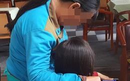 Giám định ADN tìm người làm nữ sinh lớp 7 sinh con ở Thanh Hoá