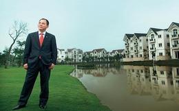 Soi tài sản 2,4 tỷ USD của ông Phạm Nhật Vượng