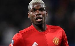 Pogba, Rashford đã gánh cả Man United thế nào?