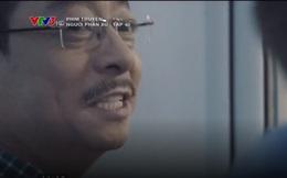 """Phim Người phán xử tập 40 gây cười vì chi tiết hy hữu """"không thể tin nổi"""""""