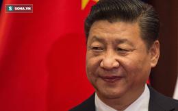 """SCMP: Quen bài lấy thương mại trả đũa ngoại giao với Hàn Quốc, TQ tự chuốc """"trái đắng"""""""
