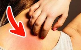 7 dấu hiệu cảnh báo ung thư sớm: 90% người gặp đều bỏ qua vì tưởng bệnh thông thường