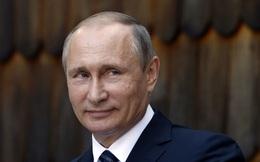 Trừng phạt Nga, phương Tây hóa ra lại làm lợi cho Putin