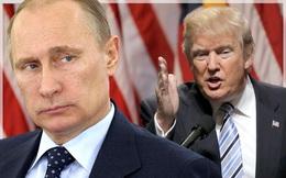 Sai lầm nào khiến nghi án về Nga bùng nổ thành scandal mà Trump không dập tắt nổi?
