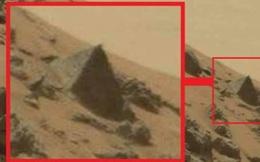 NASA có 7 phát hiện lớn trên sao Hỏa nhưng họ vẫn chưa giải mã được hết chúng
