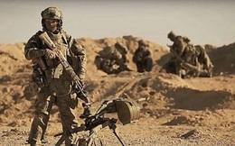 """Nga """"lập tức ra tay"""" nếu binh sĩ Nga ở Syria bị tấn công: Cứng rắn với những âm mưu đê hèn"""