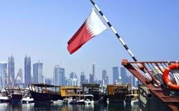 Qatar: Từ đất nước nghèo đói, sống nhờ nghề đánh bắt cá đến vùng đất của những tỷ phú thế giới