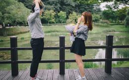 Đại học Hàn Quốc đưa chuyện hẹn hò lên trên giảng đường, sinh viên phản ứng tích cực