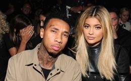 Bồ cũ gốc Việt đòi làm xét nghiệm vì nghi Kylie Jenner đang mang thai con mình?