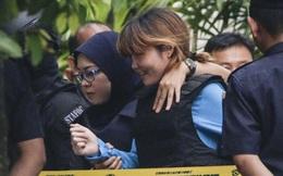 Trước giờ G, luật sư của Đoàn Thị Hương khẳng định đang nắm giữ bằng chứng có lợi