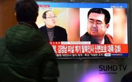 Bộ Ngoại giao TQ: Bắc Kinh đang theo dõi chặt chẽ diễn biến vụ sát hại ông Kim Jong Nam