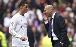 """Hồ sơ chuyển nhượng 24/6: Zidane lỡ miệng với thần đồng, Real Madrid sắp """"lãnh đủ""""?"""