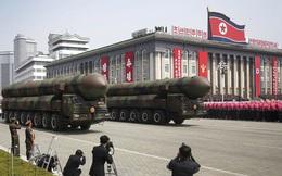 Nếu Triều Tiên phóng tên lửa, nơi nào trên thế giới an toàn nhất?