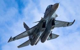 Việt Nam sẽ trang bị tiêm kích siêu âm nào cho Trung tâm đào tạo phi công quân sự?