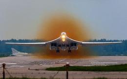 5 siêu vũ khí của Nga: Táo bạo hay viển vông?