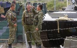 Học viên xe tăng VN ở Nga: Bao khoai tây ngoài bờ rào và cuộc gặp bất ngờ ở quán bia hơi