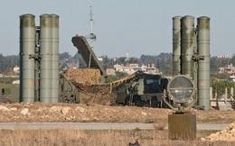 """Nếu bắn máy bay Mỹ, lực lượng Nga tại Syria sẽ bị tiêu diệt """"trong một nốt nhạc""""?"""