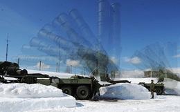Chuyên gia Nga: Có tháo dỡ từng con ốc của S-400 thì NATO cũng chẳng thu được gì!