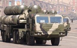 """""""Nước cờ"""" Nga thay đổi cuộc chơi Trung Đông"""