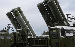 """""""Sát thủ"""" S-500 nâng cao năng lực phòng không Nga trong thế kỷ 21"""