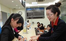 Sacombank sẽ niêm yết 400 triệu cổ phiếu hoán đổi với SouthernBank
