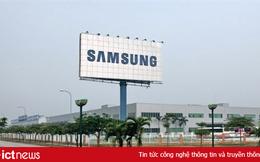Thủ tướng muốn Bắc Ninh trở thành thủ phủ sản xuất điện tử ở châu Á và thế giới