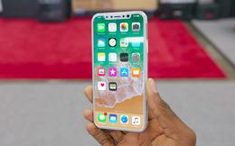 Vì sao chiếc điện thoại iPhone vừa ra mắt có giá cao ngất ngưởng?