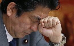 Hai tuần bị 2 tên lửa Triều Tiên bay qua không phận, nhiều người Nhật vẫn không muốn sửa hiến pháp