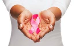 """10 từ bệnh ung thư """"thích nhất"""": Biết sớm để phòng bệnh tốt hơn"""
