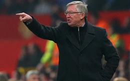 Sao trẻ Man United phải bán xe sang bởi kỷ luật thép của Sir Alex