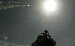 Chuyên gia tranh cãi kịch liệt vì sao S-300, S-400 Nga không ra đòn diệt Tomahawk?