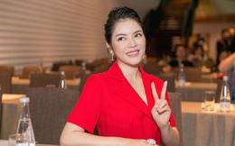 Lý Nhã Kỳ chi 25 tỷ đồng để quảng bá Việt Nam tại Liên hoan phim Cannes