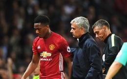 Hồ sơ chuyển nhượng 26/6: Mải mê đi săn cầu thủ, Man United liên tục bị Arsenal