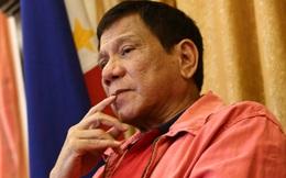Sợ Trung Quốc dòm ngó, Philippines định đổi tên một vùng biển