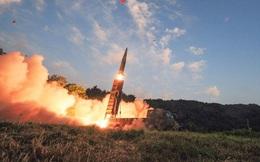 """""""Nắm thóp"""" Mỹ và TQ, Triều Tiên ung dung sớm muộn sẽ được công nhận là cường quốc hạt nhân"""