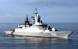 """Bị Mỹ - NATO """"vây ép"""", Nga nâng cấp hàng loạt tàu chiến: Chạy đua vũ trang?"""