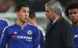 """Hồ sơ chuyển nhượng 20/6: Bị Real Madrid chơi khó, Man United quay sang """"rút ruột"""" Chelsea"""