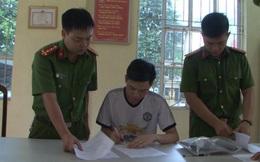 Bệnh nhân sống sót gửi đơn xin tại ngoại, giảm nhẹ tội cho bác sĩ Lương
