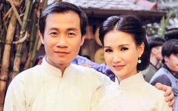 """Hoa hậu Quý bà Sương Đặng dịu dàng trong MV xẩm """"Tứ vị Hà Thành"""""""