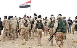 """Nga áp chế ván bài Syria, """"đệ tử"""" Mỹ trở tay không kịp"""