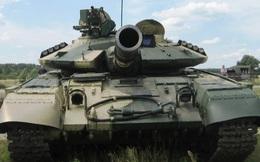 Tổng thống Ukraine tiết lộ số tiền dành mua vũ khí mới