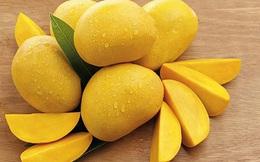 """""""Vua của trái cây"""" giúp phòng ung thư và bệnh tim: Loại quả dễ mua bạn nên ăn hàng ngày"""