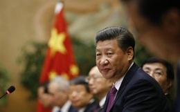 Yêu cầu tổ chức sớm hội nghị thượng đỉnh EU-TQ, Bắc Kinh muốn gửi thông điệp gì tới Mỹ?