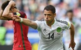 """Mệt mỏi với """"con cá lớn"""", Man United tái ngộ người từng bị Van Gaal hắt hủi?"""