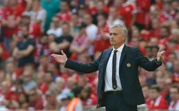 """Tái ngộ Champions League, Man United sẽ lại là """"thủ lĩnh"""" của nước Anh"""