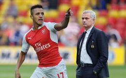 """Thám tử Premier League: Nếu phải """"rơi xuống vực"""", Arsenal sẽ kéo Man United đi cùng"""