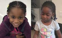Con gái 4 tuổi cãi bướng, người mẹ Mỹ nhẫn tâm chèn gối chết thảm