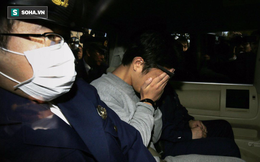 Nhật: Nạn nhân vụ thảm sát có một bé gái 15 tuổi, hai người phụ nữ chết hụt
