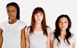 Phụ nữ cao hơn 1m70 khoan vội tự hào và ai dưới 1m60 đừng tự ti: Lợi và hại của chiều cao